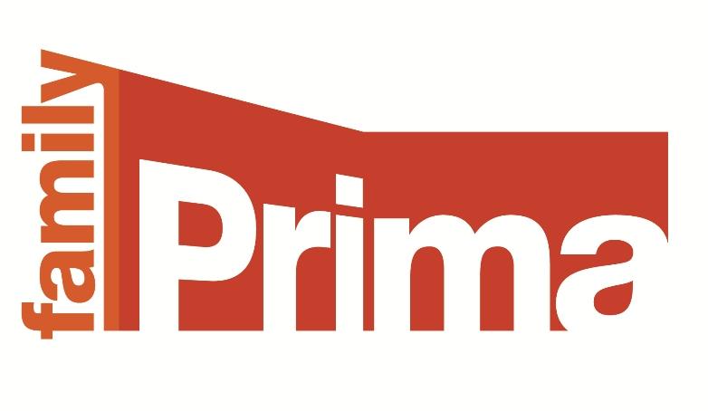 Prima Family ma już miejsce w multipleksie. Nowa czeska stacja startuje 1 stycznia