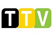 Nie U-TV, a TTV! Nowy polski kanał informacyjny wystartuje 19 grudnia
