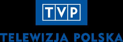 TVP ABC – Telewizja Polska przygotowuje kanał dla dzieci!