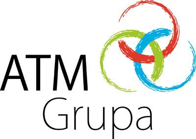Baśka Kwarc w telewizji naziemnej czyli powolny rozruch ATM Rozrywka TV