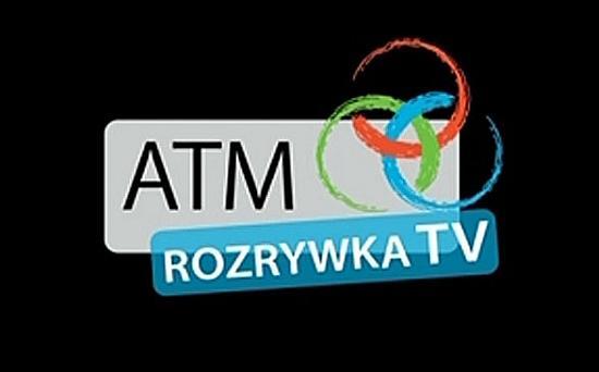 Nie ma już ATM Rozrywka. Dlaczego kanał skończył nadawanie?