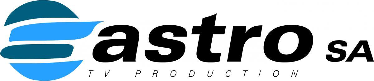 """Astro protestuje """"przeciwko, nieprawdziwej, zakłamanej akcji"""" TV Trwam"""