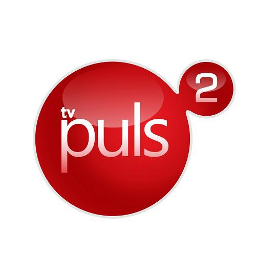TV Puls2 od 19 lipca – stacja ma logo i fanpage na FB