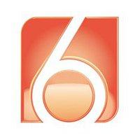 Mnogość powtórek w Polsacie, TV6 i ATM Rozrywka