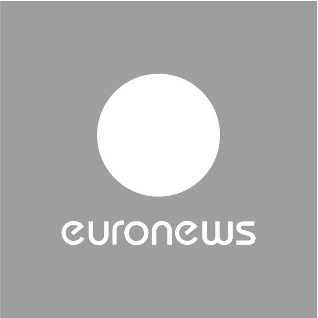 Wiadomości od Euronews w TTV?