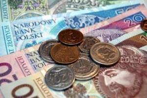 Transmisja meczu Czarnogóra-Polska kosztowała 20 zł