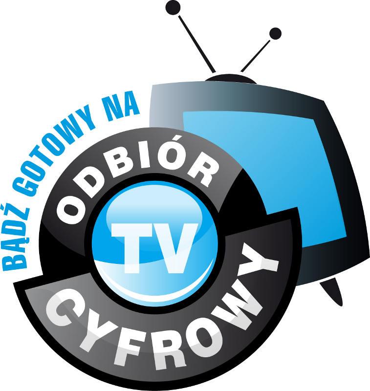 Za tydzień pierwsze wyłączenia telewizji analogowej