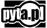 pyta_pl