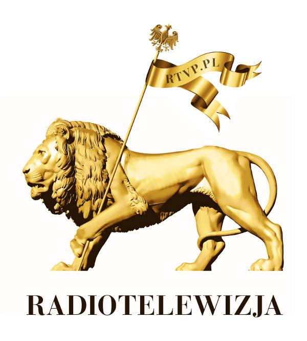 Radiotelewizja