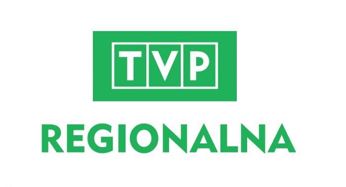 TVP Regionalna – 1 września startuje regionalny kanał Telewizji Polskiej