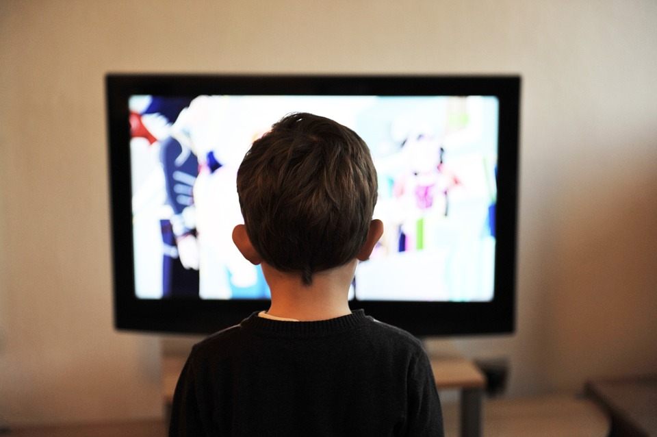 Abonament za telewizor na 2021 rok. KRRiT ustaliła nowe stawki abonamentu RTV