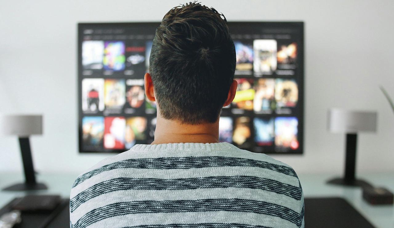 Jak serwisy VOD weryfikują miejsce zamieszkania w UE?