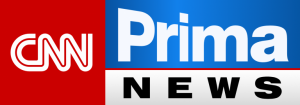 Czeski CNN Prima NEWS