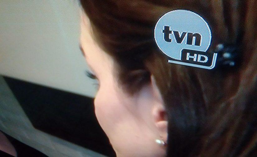 Jak odbierać TVN HD z telewizji naziemnej? Za darmo z multipleksu!