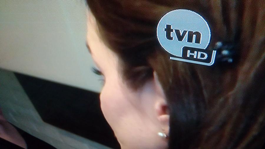 Jak odbierać TVN HD za darmo?