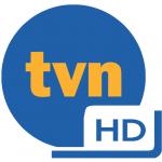 TVN HD na naziemnym multipleskie