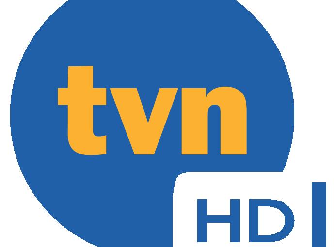 Będą nowe odcinki BrzydUli! Serial wraca do TVN