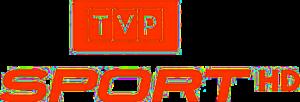 TVP Sport HD w telewizji naziemnej