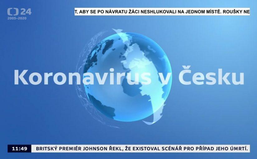 Czeskie multipleksy telewizji naziemnej DVB-T2. Jakie czeskie kanały dostępne od 2020 roku? [LISTA]
