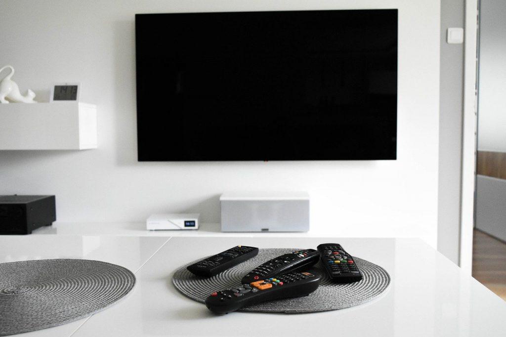 DVB-T2 w Polsce. Naziemna telewizja zmienia standard