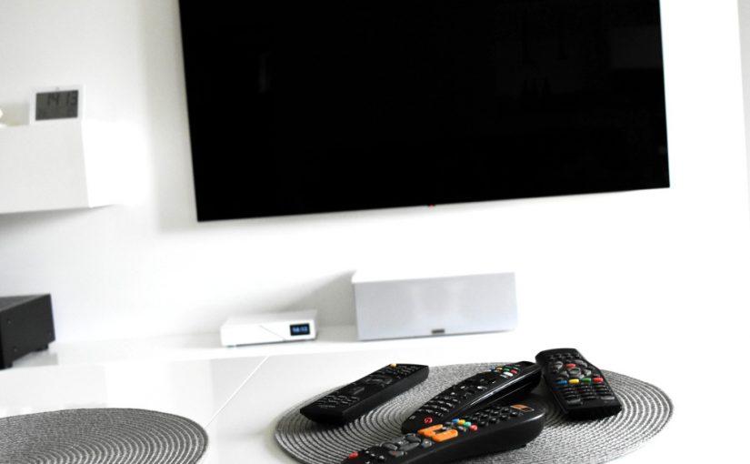 Minister zamraża ściąganie abonamentu RTV. Czy trzeba płacić abonament za telewizor?
