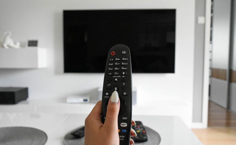 DVB-T2 w Polsce. Do kiedy trzeba wymienić telewizor?