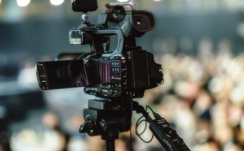 Kanały 4K w telewizji naziemnej? To deklaracja prezesa TVP