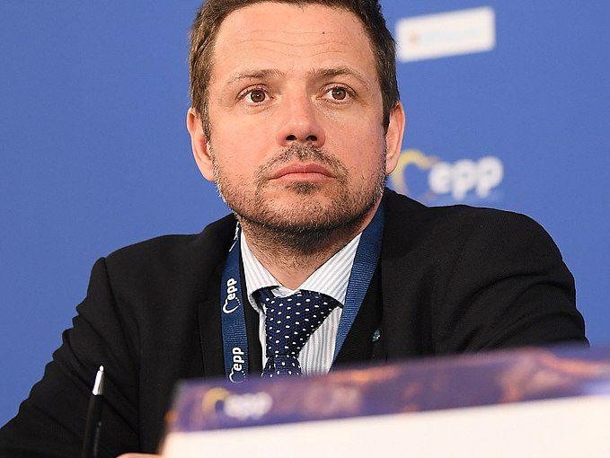 TVP pozywa Trzaskowskiego do sądu
