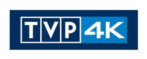 TVP 4K w telewizji naziemnej