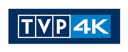 Ruszył kanał TVP 4K. Gdzie znaleźć stację w telewizji naziemnej i kablówce?
