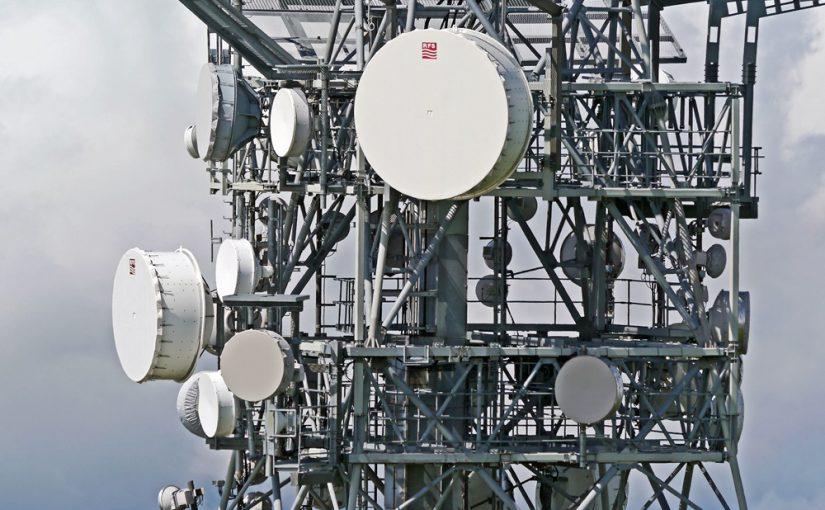 Testy DVB-T2 w Polsce! Jak odbierać kanały TVP w DVB-T2?