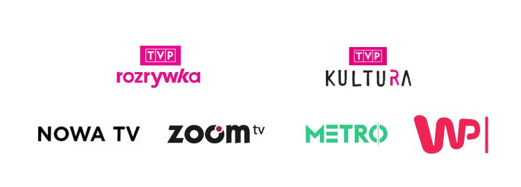 Co to jest telewizja MUX8?