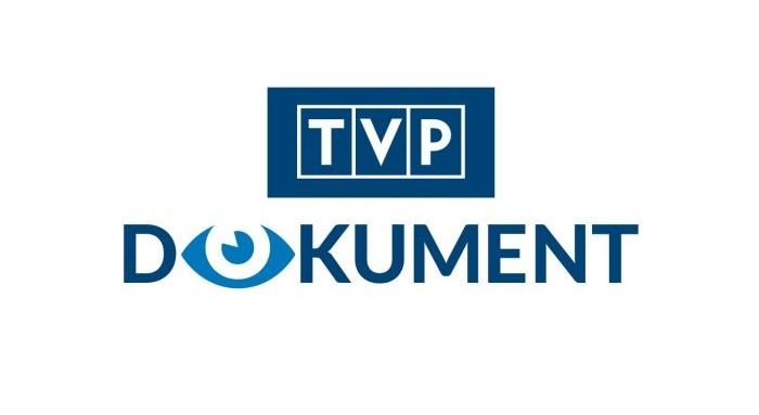 TVP Dokument