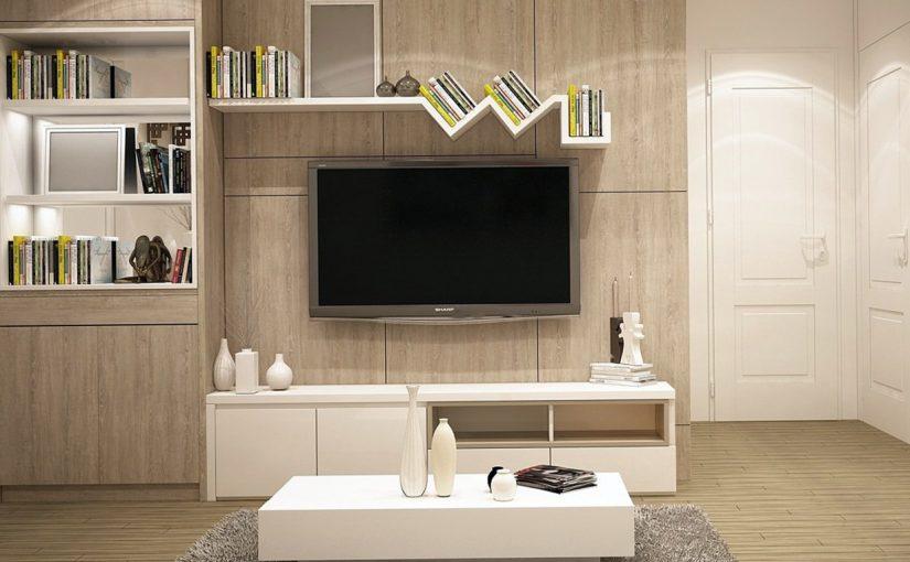 Zmiana systemu nadawania telewizji naziemnej na DVB-T2. Czy w 2021 roku trzeba wymienić telewizor?