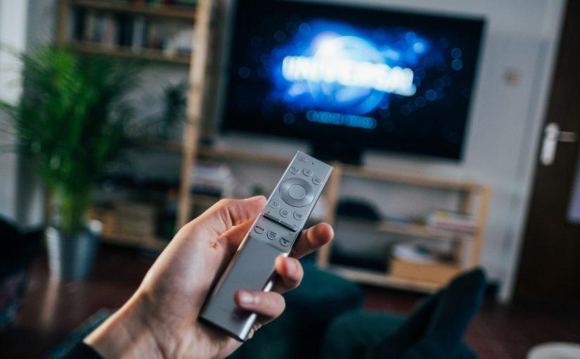 Antena DVB T – jak wybrać najlepszą?