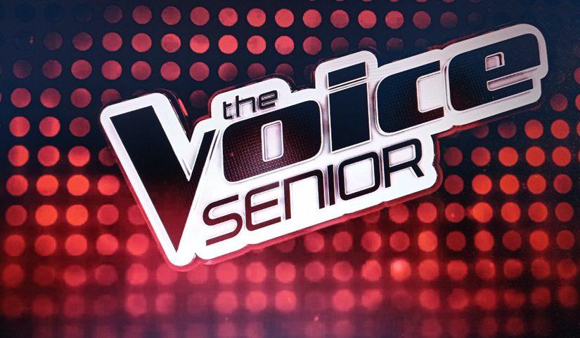 Kim są jurorzy The Voice Senior 2? [WIEK, MIEJSCE URODZENIA, ZESPOŁY]