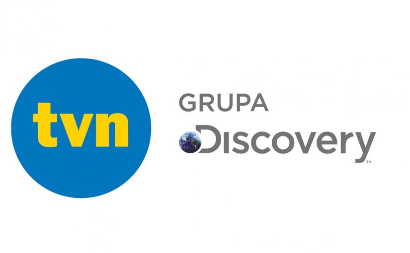 5 kanałów TVN w HD za darmo! TVN testuje nowy standard telewizji naziemnej DVB-T2/HEVC