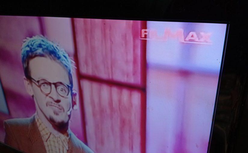 Nowy kanał w telewizji naziemnej. Filmax już nadaje! [WROCŁAW, ŁÓDŹ, SZCZECIN, ŚWIDNICA, CZĘSTOCHOWA]