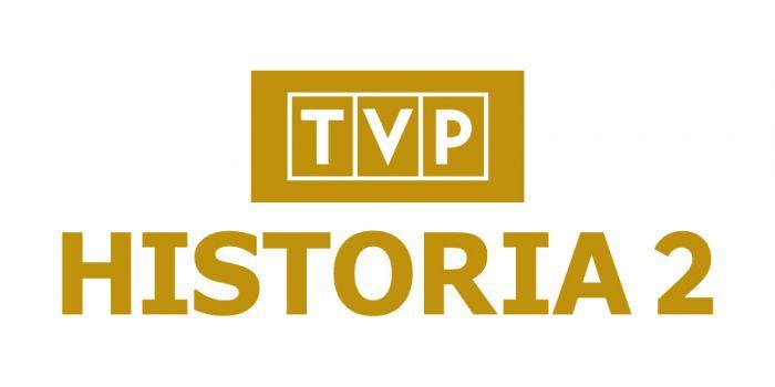 TVP Historia 2. Jak odbierać TVP Historia 2?