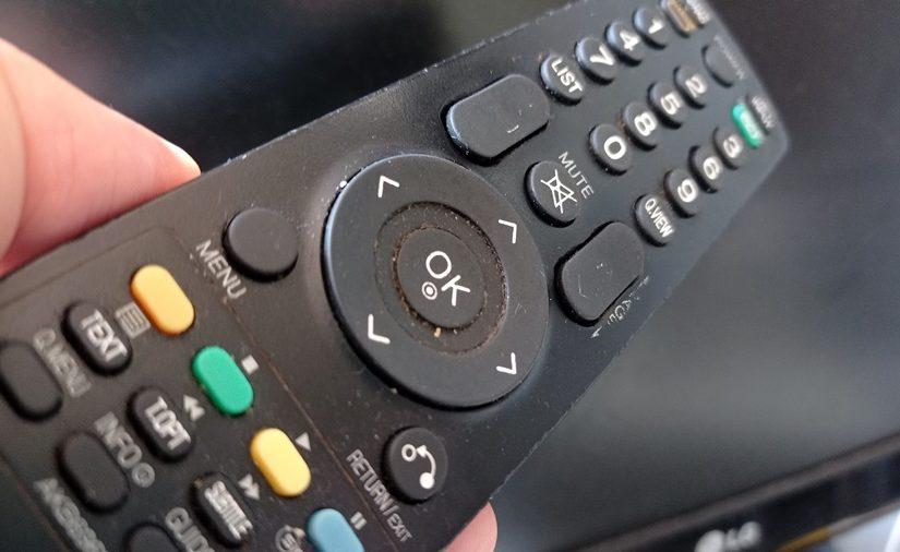 Dekoder DVB-T2. Co kupić, żeby odbierać telewizję w nowym systemie?
