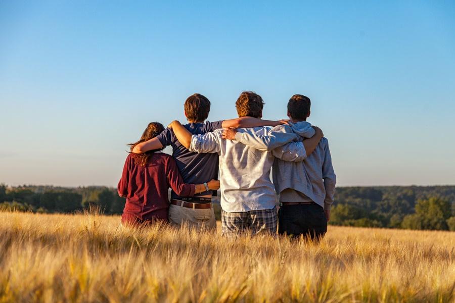 Ramówka TVP Teen ma być skierowana do widzów w wieku 10-16 lat