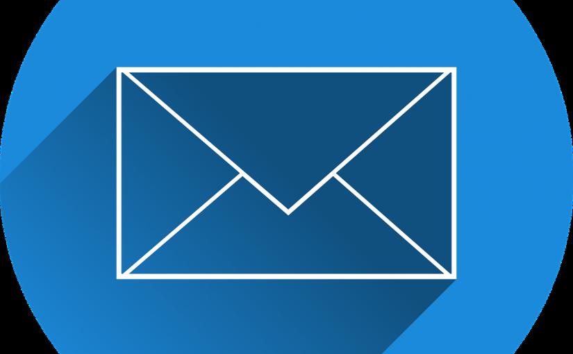 Mail sposobem na efektywny marketing