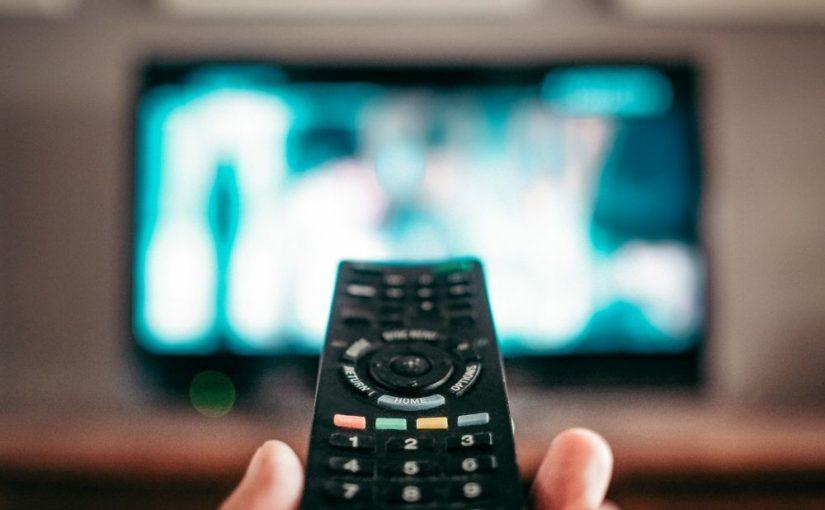 Telewizja internetowa – wszystko, co musisz o niej wiedzieć