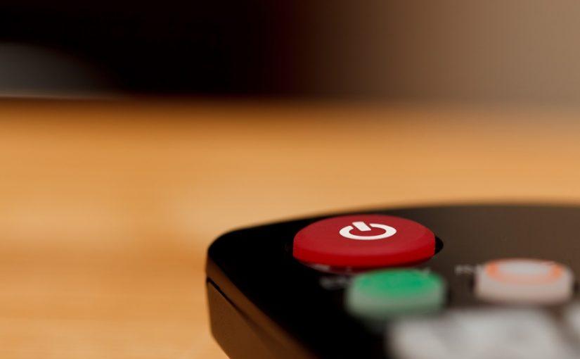 MUX-L1. Nowy multipleks z bezpłatnymi kanałami telewizji naziemnej na Dolnym Śląsku