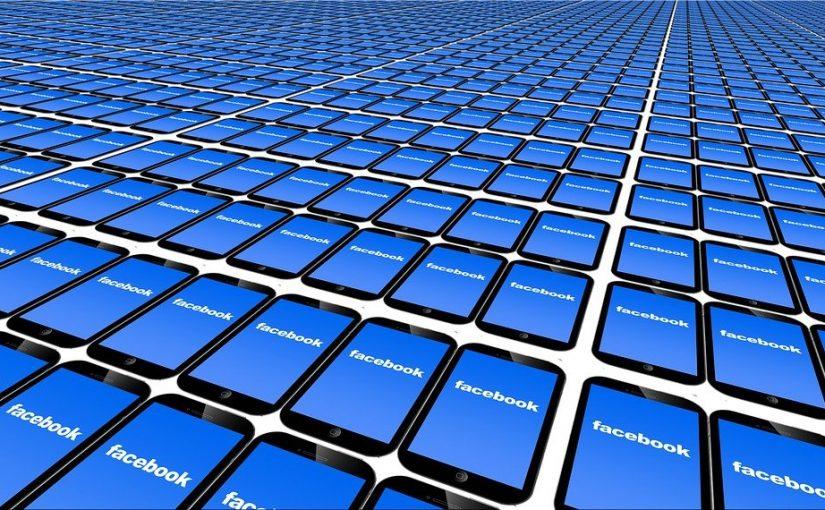 Awaria: Facebook, Instagram, WhatsApp nie działa. Co się dzieje? [04.10.2021]